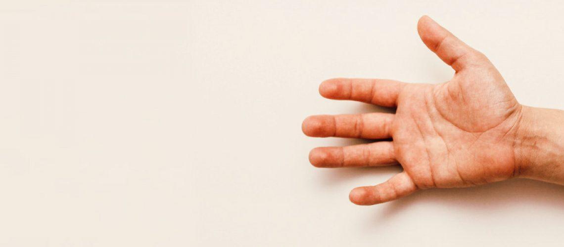Hero-SCC-Hand
