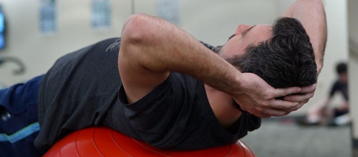 allenamento-dopo-40-anni