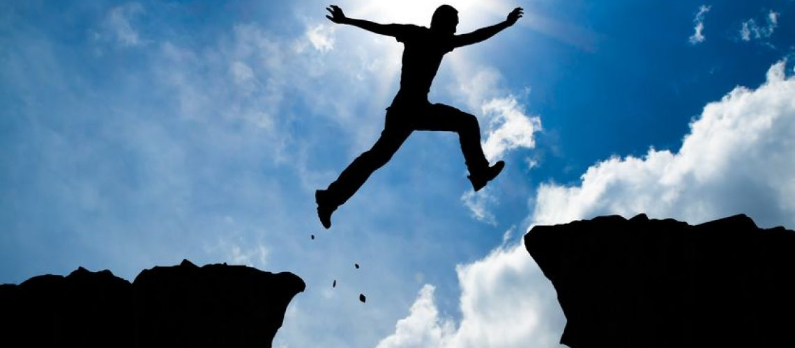 taking-a-leap